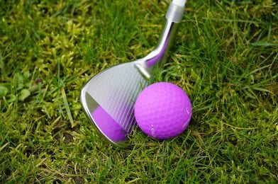 7 Best Wedge For Backspin 2020   Buyer's Guide & Reviews