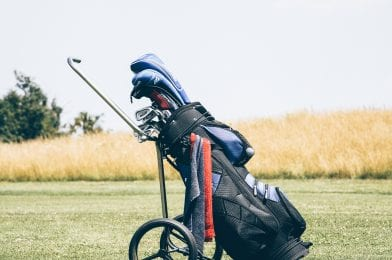 8 Best Iron Set For Beginners 2020 | Buyer's Guide & Reviews