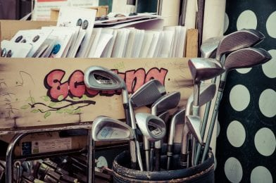 Best Golf Driver Shaft 2020 – Buyer's Guide & Reviews