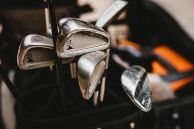Best Budget Wedge 2020 – Buyer's Guide & Reviews