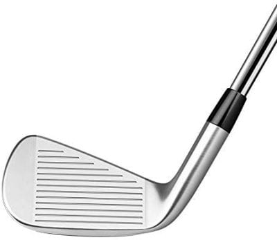 Taylormade P790 Review