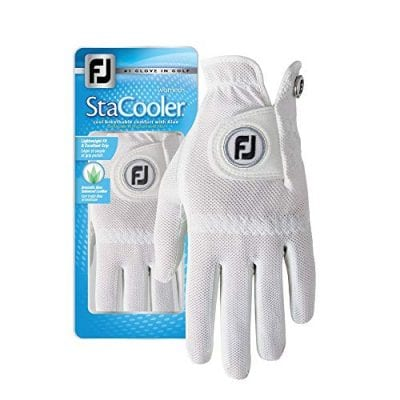 Women's Golf Glove