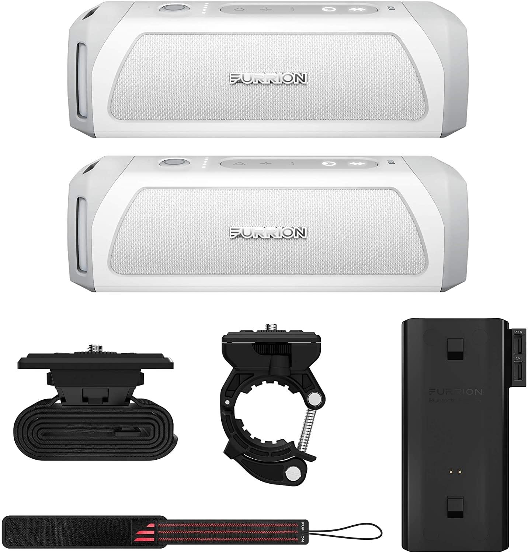 Furrion Bluetooth Speaker