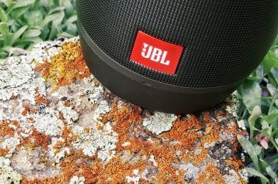 9 Best Golf Cart Bluetooth Speaker 2020 | Buyer's Guide & Reviews