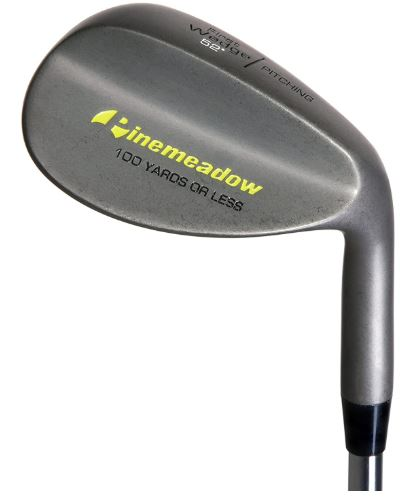 Pinemeadow Wedge 52