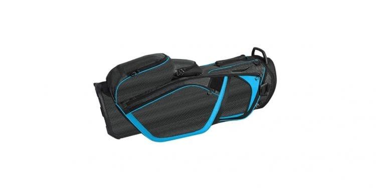 Golf Travel Bag