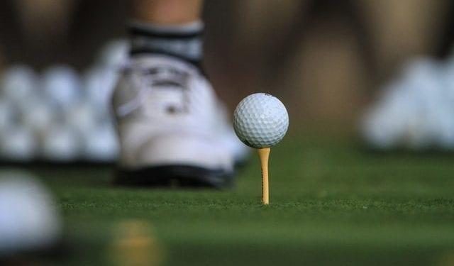 SkyTrak Golf Simulator Comparison