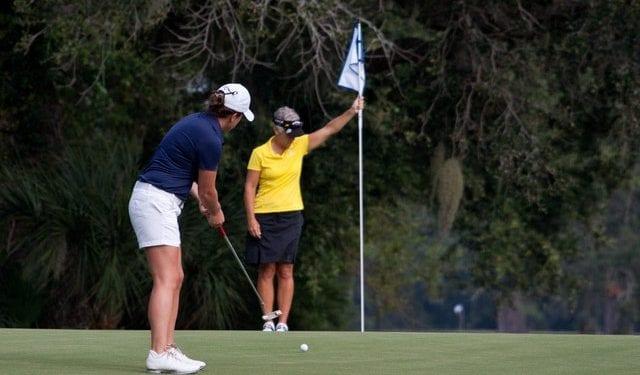 Best Women's Golf Shoes