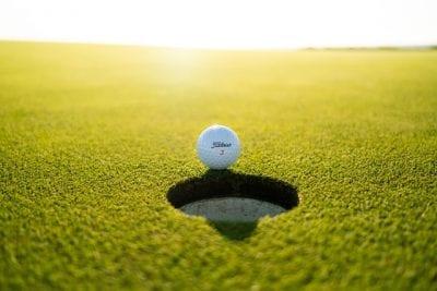 Best Golf Ball For Beginners